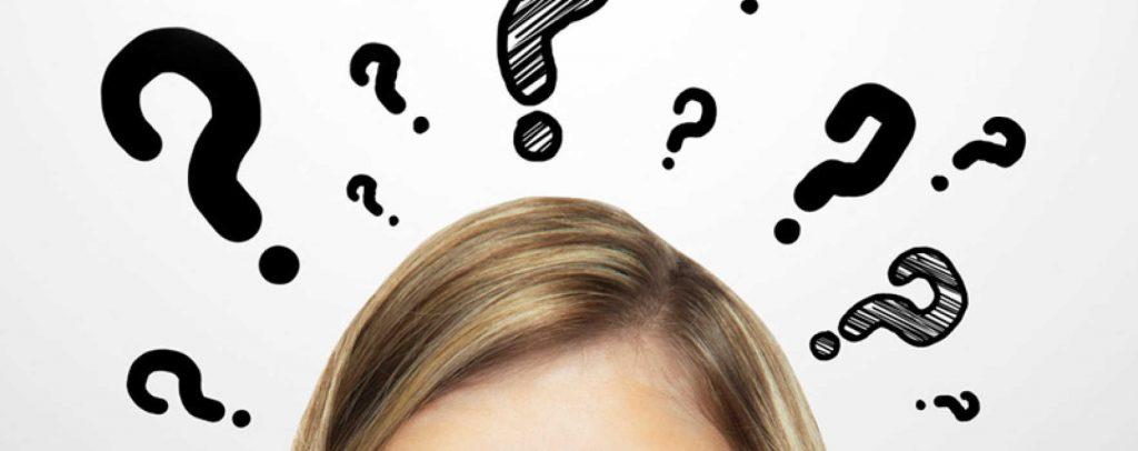 15 Respostas para as principais dúvidas sobre Coaching