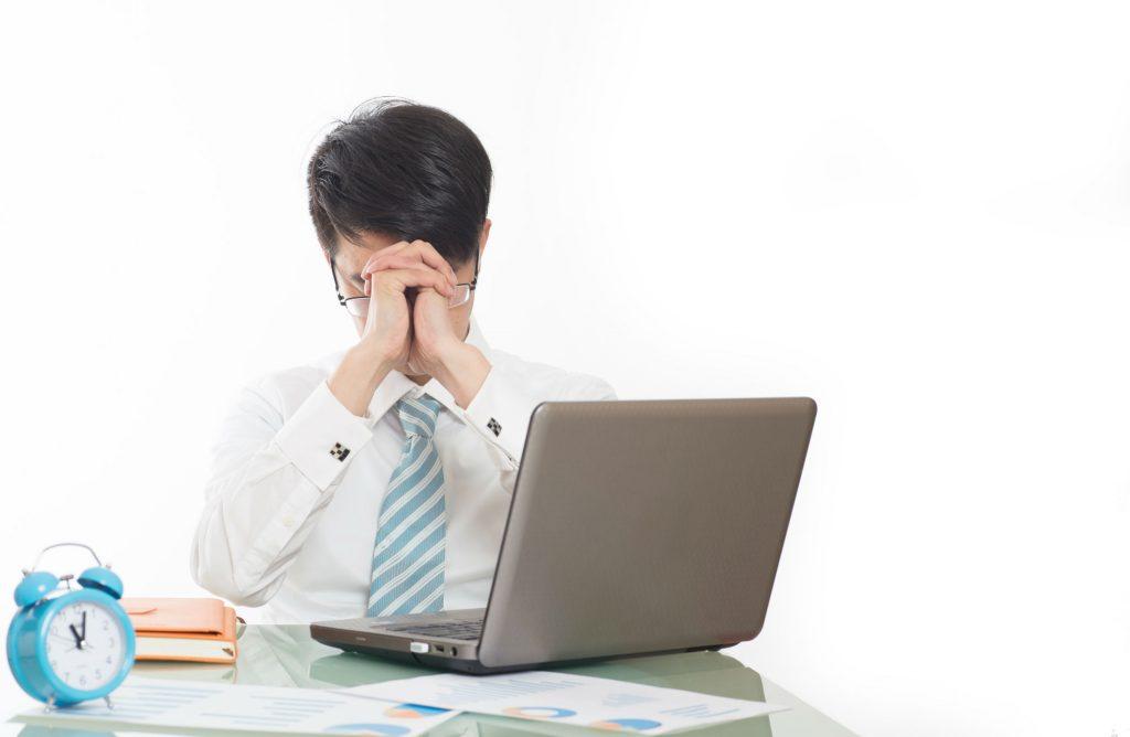 10 dicas para combater o estresse em sua vida profissional