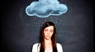 6 passos para mudar padrões de pensamentos negativos (ou repetitivos)