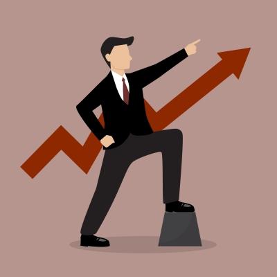 Duas estratégias infalíveis para ter 100% de motivação no trabalho