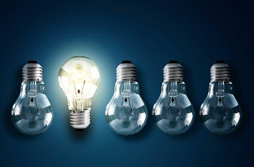 innovation-through-failure-1030x679